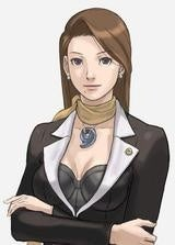 Ace Attorney Devs Want Mia Fey For The Defense, No Console Spin-Offs