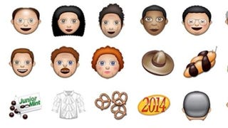 How the Best <i>Seinfeld</i> Parody on the Internet Created Seinfeld Emoji