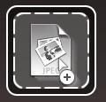 Upload pics to ImageShack with Image Upload Widget