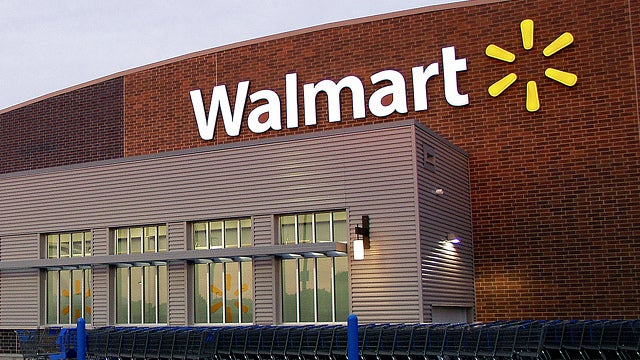Walmart May Have Spent $24 Million in Mexican Bribes