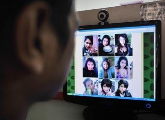 Researcher Refutes Demonization Of Pornography