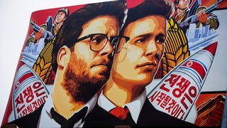 FBI Officially Accuses North Korea of Sony Hack