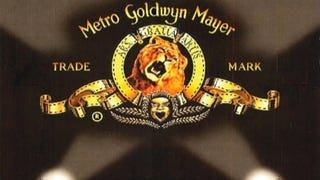 The Secrets Numbers Behind the MGM Fiasco