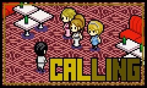 Yakuza In 8-Bit