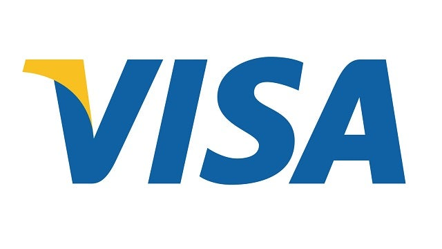 Visa Making A Push for Mobile Payments