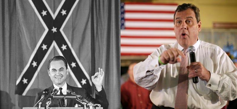 Dumb Hicks Are America's Greatest Threat