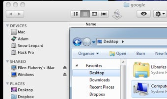Top 10 Mac Applications that Should Be on Windows