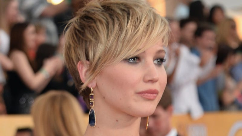 Porn Site Won't Take Down JLaw's Nudes Until She Proves She Owns Them
