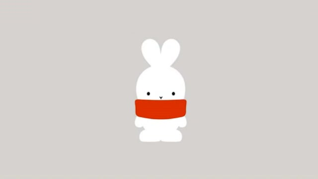 Is This Korean Rabbit a Rip-Off? Guess Not!