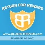 BlueRetriever Reunites You with Your Lost Cellphone