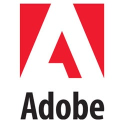 Security Hole in Adobe Software Allows Free Movie Downloads