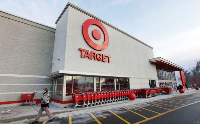 Target's Data Breach Settlement Could Pay Victims $10,000 Each