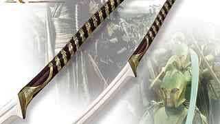 Swordlopnik