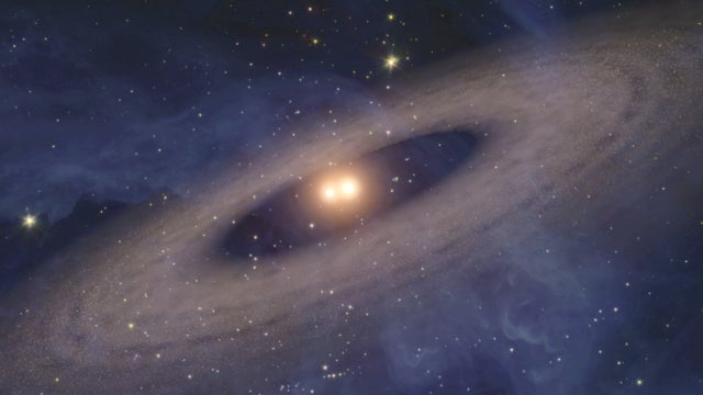 Planets can only support life for as long as their star's chemistry allows them to
