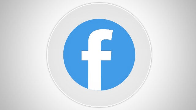 Update Your Facebook Status via Google+, Extension-Free