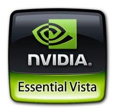 Nvidia Finalizes Vista Drivers, SLI Users Still Waiting