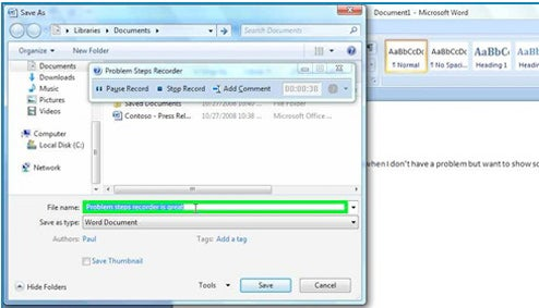Giz Explains: Why Windows 7 Will Smash Vista