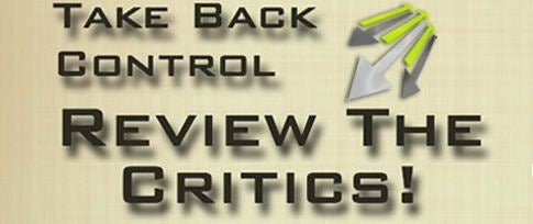 Reviewing the Reviewers: Or How To Break A Broken System