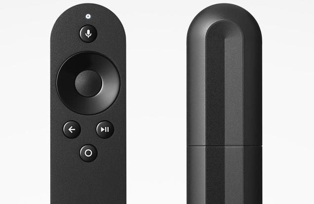 Nexus Player, el primer Android TV de Google Nxzruxvlqlh6op8d4d6y