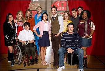 Sing It, Sister: Why I Hate Glee