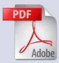 How to make your own PDFs