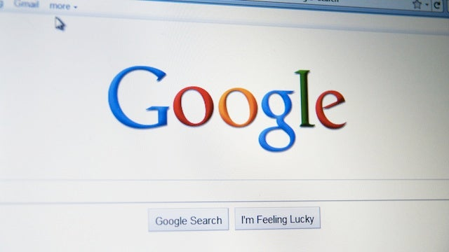 Hackers Used Google to Steal Social Security Numbers from 43,000 Yalies