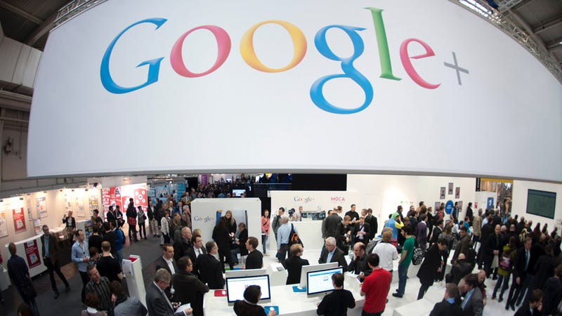 Rogue Printer Dooms Google