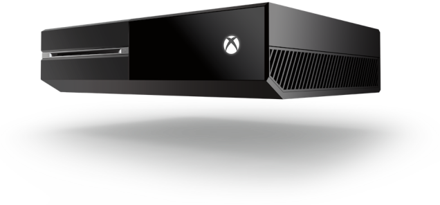 Chinese Press Claim Xbox One Will Cost $800 In China