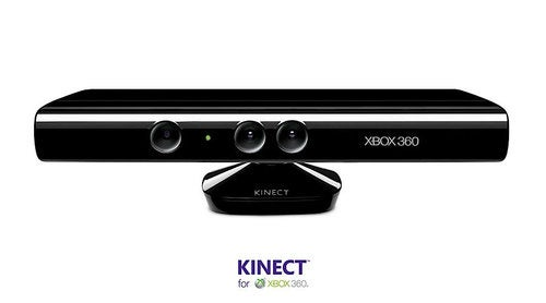 Kinect Pricing Reveal is Imminent, According to Trendy Social Media Channels
