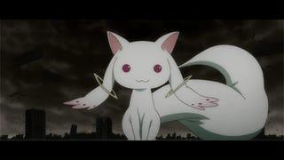 The TAY Notable Anime List