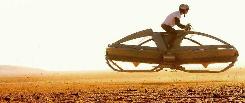 Esta potente moto voladora ya se puede reservar por 5.000 dólares Csvsljeo0lzyjf6ouhro