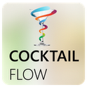 Five Best Drink Mixing Recipe Apps