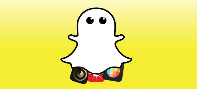 Why Snapchat's Imitators Don't Work