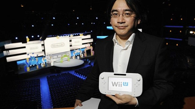 Why Nintendo Almost Dumped the Wii U's Biggest Feature