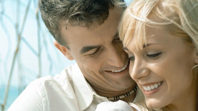 These Crazy Scientific Tips Will Help You Find Love or Something