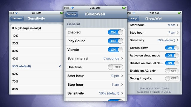 How to Make Your iPhone Read Your Mind