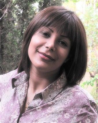 Iran Denounces Scholarship For Iranian Students