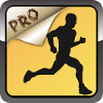 Daily App Deals: Get Run Training Pro for iOS for 99¢ in Today's App Deals