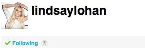 """Lindsay Lohan Discusses """"Inhuman"""" Sentencing, Nail Design"""