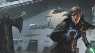 The Greatest Dark Horse <i>Star Wars</i> Comics To Buy Before They're Gone