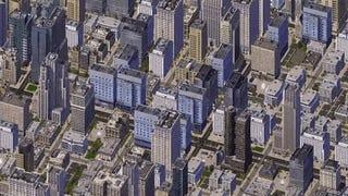 <em>SimCity</em> Megacity Has Over <em>100 Million</em> People Living In It