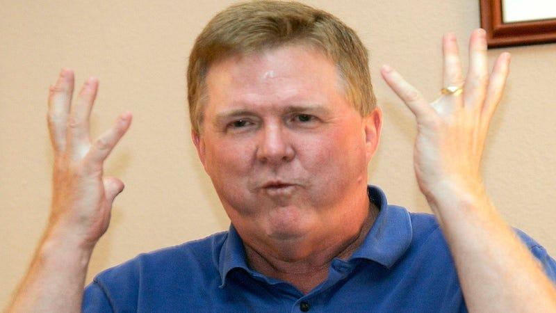 'Microwave Popcorn Lung' Victim Wins $7 Million Lawsuit