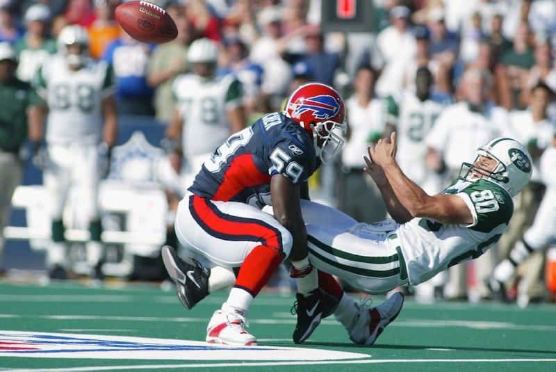 Elliot Pellman, NFL's Concussion Quack, Also Tagliabue's Personal Doc