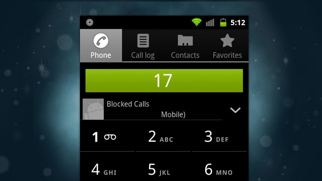 CyanogenMod 7.2 Release Candidate Brings Predictive Phone Dialer, Ice Cream Sandwich Features to Android