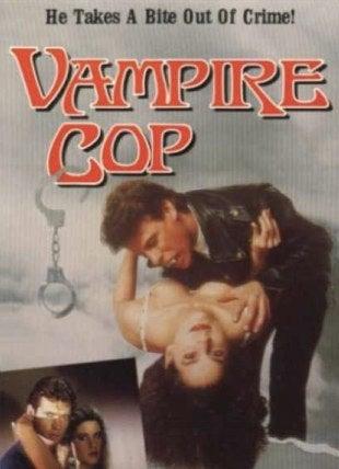 "MTV greenlights a ""COPS with vampires"" mockumentary"