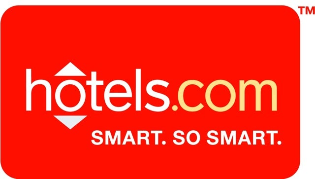 A Roku For Everyone, NeatDesk Scanners, $50 Off Your Next Hotel Stay