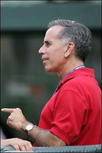 Media Approval Ratings: Tim Kurkjian