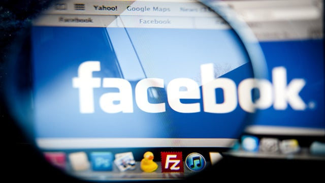 Employers Care About Your Facebook Page Way Less Than You Do