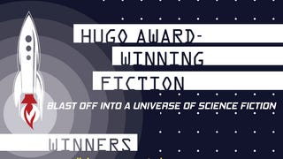62nd annual Hugo Awards