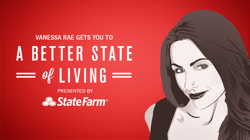 How to Get to A Better State of Living